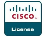Cisco Web Security Appliance (WSA)