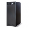 [01201077] ราคา ขาย จำหน่าย  UPS EMERSON Liebert NXC 10KVA/9KW 400V 3x3 w/2 strings of battery
