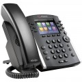 [2200-46157-018] ราคา ขาย จำหน่าย Polycom IP Phone VVX400 Skype for Business Edition