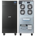 [9E20Ki] ราคา ขาย จำหน่าย Eaton 9E 20KVA 1:1 and 3:1 Tower with Network card UPS Online double-conversion Tower