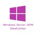 [9EA-01044] ราคา ขาย จำหน่าย Windows Server 2019 DataCenter 16 Core
