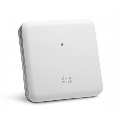[AIR-AP1832I-S-K9C] ราคา ขาย จำหน่าย Cisco Aironet 1830 Series with Mobility Express
