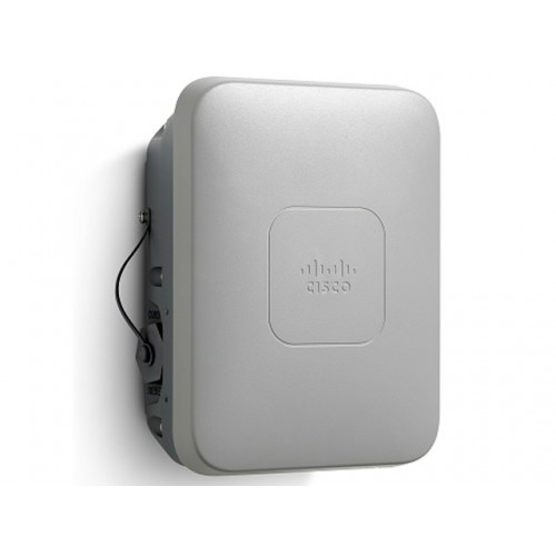 [AIR-CAP1532I-E-K9] ราคา ขาย จำหน่าย Cisco 802.11n Low-Profile Outdoor AP, Internal Ant., E Reg Dom.