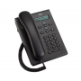 [CP-6901-CL-K9=] ราคา ขาย จำหน่าย Cisco IP Phone UC Phone 6901, Charcoal, Slimline handset