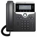 [CP-7841-K9=] ราคา ขาย จำหน่าย Cisco IP Phone UC Phone 7841