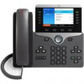 [CP-8851-K9=] ราคา ขาย จำหน่าย Cisco IP Phone 8851