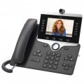 [CP-8865-K9] ราคา ขาย จำหน่าย Cisco IP Phone 8865