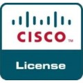[CWS-5Y-S2] ราคา ขาย จำหน่าย Cisco Cloud Web Security Essentials, 5YR, 200-499 Users