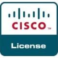 [ESA-AMP-3Y-S3] ราคา ขาย จำหน่าย CISCO Email Advanced Malware Protection 3YR Lic Key, 500-999 Users