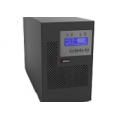 [EVO 1000] ราคา ขาย จำหน่าย Ablerex True online UPS 1000va/900w with LCD display