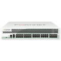 [FG-1500D-BDL-950-12] ราคา จำหน่าย Fortinet 1500D Hardware plus 1 Year 24x7 FortiCare and FortiGuard Unified (UTM) Protection