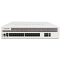 [FG-2000E-BDL-950-12] ราคา จำหน่าย Fortinet 2000E Hardware plus 1 Year 24x7 FortiCare and FortiGuard Unified (UTM) Protection
