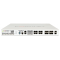 [FG-600E-BDL-950-12] ราคา จำหน่าย Fortinet 600E Hardware plus 1 Year 24x7 FortiCare and FortiGuard Unified (UTM) Protection