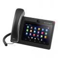 [GXV-3370] ราคา ขาย จำหน่าย Grandstream IP Multimedia Phone with 7
