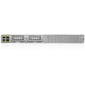 [ISR4331-SEC/K9] ราคา ขาย จำหน่าย Cisco ISR 4331 Sec bundle w/SEC license