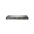 [J9778A] ราคา ขาย จำหน่าย HP 2530-48-PoE+ Switch