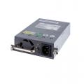 [JD362B] ราคา จำหน่าย HPE X361 150W AC Power Supply