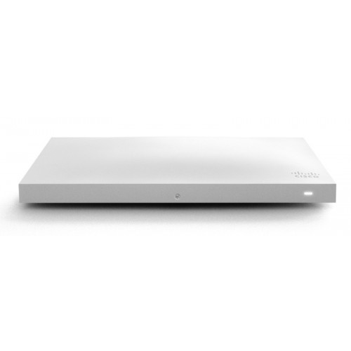 [MR52-HW] ราคา ขาย จำหน่าย CISCO WIRELESS Meraki MR52 Cloud Managed AP
