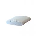 [RK-9U1-R310-WW02] ราคา ขาย จำหน่าย RUCKUS [Unleashed] R310, dual band 802.11ac Indoor Access Point, BeamFlex, 2x2:2