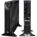 [SRT2200XLI] ราคา ขาย จำหน่าย APC Smart-UPS SRT 2200VA 230V