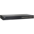 [SRW2016-K9-EU] ราคา จำหน่าย CISCO 300 Seires Managed Switch Layer 2 & Layer 3