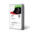 [ST6000VN0041] ราคา ขาย จำหน่าย SEAGATE IronWolf HDD 3.5