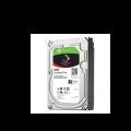 [ST8000NE0021] ราคา ขาย จำหน่าย SEAGATE IronWolf Pro HDD 3.5