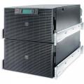 [SURT20KRMXLI] ราคา ขาย จำหน่าย APC Smart-UPS RT 20KVA/16KWatt. Rackmount 12U 230V +Install