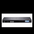 [UCM6510] ราคา ขาย จำหน่าย Grandstream T1/E1/J1 IP PBX Appliance