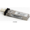[UT-9125A-10] ราคา ขาย จำหน่าย LINK SFP/LC(SM) 1.25G, 1310nm. 10Km.