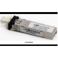 [UT-9125A-20] ราคา ขาย จำหน่าย LINK SFP/LC(SM) 1.25G, 1310nm. 20Km.