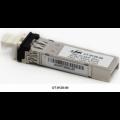 [UT-9125HP-10] ราคา ขาย จำหน่าย LINK SFP HP SFP/LC(SM) 1.25G, 1310NM. 10KM.