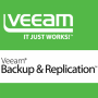 [V-ESSENT-VS-P0000-00] ราคา ขาย จำหน่าย  Veeam Backup Essentials Enterprise 2 socket bundle for VMware