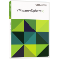 [VCS6-FND-C] ราคา ขาย จำหน่าย  VMware vCenter Server 6 Foundation for vSphere up to 3 hosts (Per Instance)