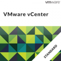 [VCS6-STD-C] ราคา ขาย จำหน่าย  VMware vCenter Server 6 Standard for vSphere 6 (Per Instance)