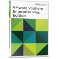 [VS6-EPL-AK-C] ราคา ขาย จำหน่าย  VMware vSphere 6 Enterprise Plus Acceleration Kit for 6 processors