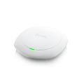 [WAC6303D-S] ราคา ขาย จำหน่าย ZyXEL 802.11ac Wave 2 Dual-Radio Unified Pro Access Point