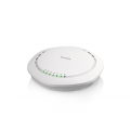 [WAC6502D-S] ขาย ราคา จำหน่าย ZyXEL Unified Pro 802.11ac Dual Radio Smart Antenna 2x2 Access Point