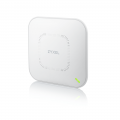 [WAX650S] ราคา จำหน่าย ZyXEL Wireless AX 3350 (WiFi 6), Dual-radio 4x4 MIMO Unified Pro Access Point with Smart Antenna (Free 1YR Nebula Professional license)