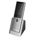 [WP-800] ราคา ขาย จำหน่าย Grandstream WiFi Enterprise Portable WiFi Phone 2 line IP Phone HD