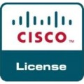 [WSA-AMP-5Y-S3] ราคา ขาย จำหน่าย CISCO Web Advanced Malware Protection 5YR Lic Key, 500-999 Users