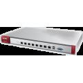 [ZXL-ZYWALL-1100] ราคา จำหน่าย Ultra-fast Performance VPN Firewall ZyWALL 1100 ราคาถูก ,มีบริการติดตั้ง