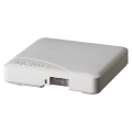 [RK-9U1-R600-WW00] ราคา ขาย จำหน่าย RUCKUS [Unleashed] R600 dual-band 802.11abgn/ac Wireless Access Point, 3x3:3