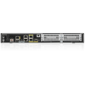 [ISR4321-VSEC/K9] ราคา ขาย จำหน่าย Cisco ISR 4321 Bundle w/UC & SEC License, CUBE-10