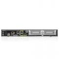 [ISR4321-SEC/K9] ราคา ขาย จำหน่าย Cisco ISR 4321 Sec bundle w/SEC license