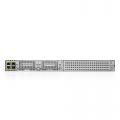 [ISR4331-V/K9] ราคา ขาย จำหน่าย Cisco ISR 4331 UC Bundle, PVDM4-32, UC License, CUBEE10
