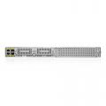 [ISR4331-VSEC/K9] ราคา ขาย จำหน่าย Cisco ISR 4331 Bundle with UC & Sec Lic, PVDM4-32, CUBE-10