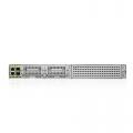 [ISR4331-AX/K9] ราคา ขาย จำหน่าย Cisco ISR 4331 AX Bundle w/ APP,SEC lic